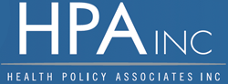 Health Policy Associates Inc